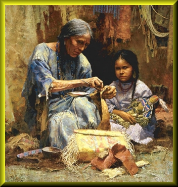 customs and lifestyles of cherokee indians The cherokee culture runs deep in our people and is steeped in traditions  governing ourselves and our tribe as a whole here you will find information  about our.